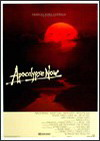 8 Nominaciones Oscar Apocalypse Now